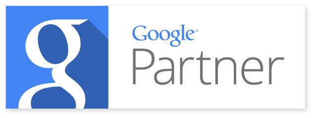 PPC Management from a Google Partner