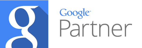 Adwords PPC Management from a Google Partner