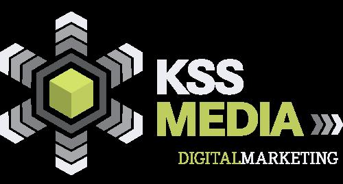 KSS Media
